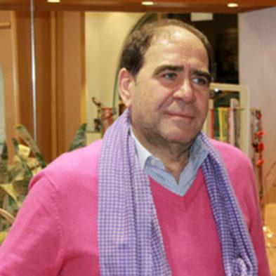 Gianni De Napoli