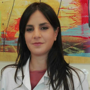 Erica Maiese