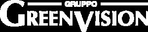 Gruppo GreenVision