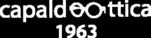capaldOOttica 1963