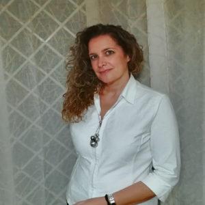 Maria Cristina des Dorides