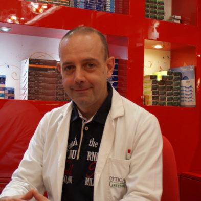 Alessandro Ranzani