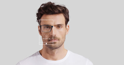 Silhouette Virtual Try-on