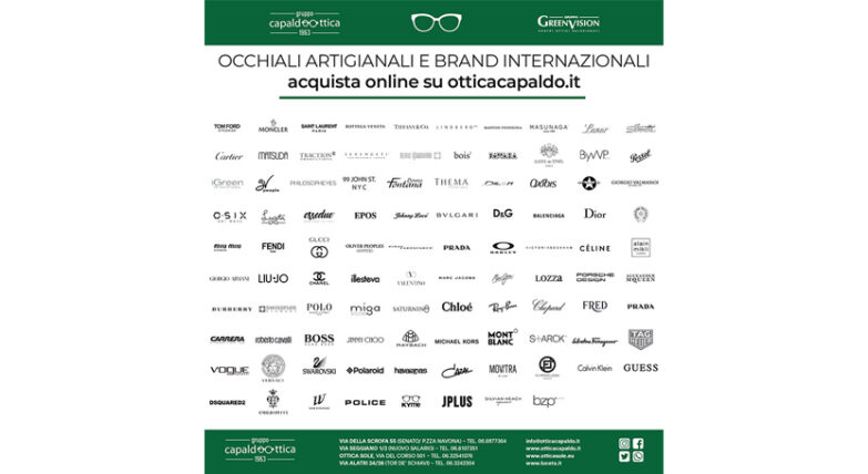 Brand Capaldo